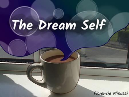 The Dream Self