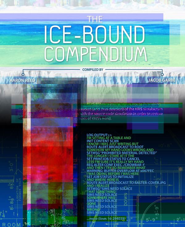 Ice-Bound: compendium