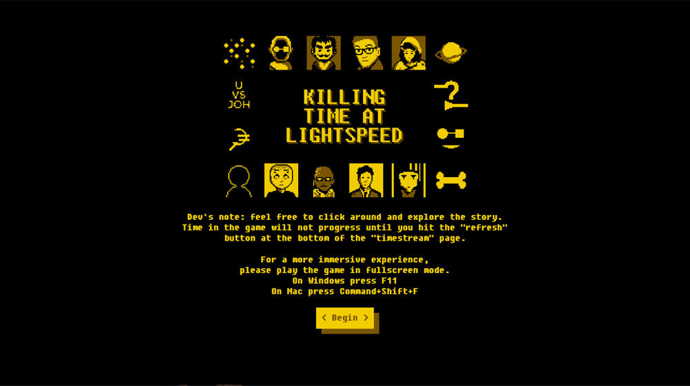 killing_time_at_lightspeed
