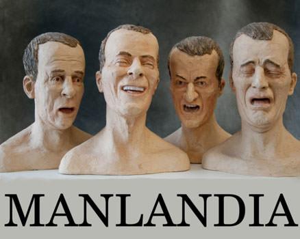 Manlandia